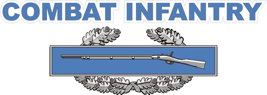 This image has an empty alt attribute; its file name is combat-infantry-badge.jpg